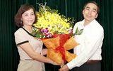Thủ tướng phê chuẩn nhân sự UBND tỉnh Ninh Bình