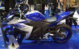 Những yếu tố khiến Yamaha R3 thống lĩnh phân khúc 300cc