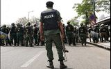 Báo Campuchia: 10 người Việt bị bắt cóc được giải cứu