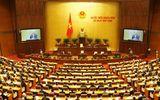 Chốt danh sách 4 Bộ trưởng trả lời chất vấn trước Quốc hội