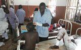 Đánh bom tự sát thảm khốc ở Nigeria, 78 học sinh thiệt mạng