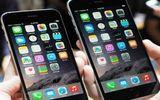Hà Nội: Xếp hàng cả đêm để đợi mua siêu phẩm iPhone 6 chính hãng