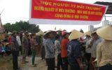Clip: Di chuyển trại lợn gây ô nhiễm môi trường ở Thanh Hóa