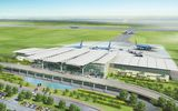 Dự án sân bay Long Thành: Cần cân nhắc thời điểm triển khai