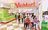 Vinmart đồng loạt khai trương 9 siêu thị và cửa hàng tiện ích