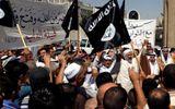 Thủ lĩnh cấp cao của IS ở Iraq thiệt mạng do không kích