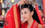 """""""Soi"""" nhan sắc Dương Quá - Tiểu Long Nữ phiên bản 2014 trước ngày"""
