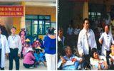 Đông Y Bảo Thanh Đường - Phục Vụ Người Bệnh Tốt Nhất