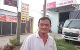Lộ một sự thật khác vụ thu hồi nhà, đất của ông Trần Văn Truyền