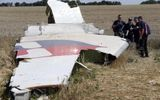 Mẹ nạn nhân MH17 kiện Ukraine đòi bồi thường 1 tỷ USD