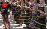 Những lễ hội dân gian Việt Nam đặc sắc tháng 12