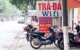 WiFi miễn phí tại Việt Nam không an toàn