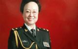 Nữ tướng đầu tiên Trung Quốc bị điều tra vì tham nhũng