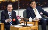 Vì sao cựu Bộ trưởng Công an Chu Vĩnh Khang bị bắt?