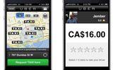 Sếp Uber khẳng định kinh doanh hợp pháp tại Việt Nam