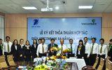 Vietcombank hơp tác với VNPT Tại Đà Nẵng