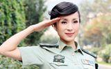 Người tình của Chu Vĩnh Khang bị tố làm gián điệp cho Mỹ