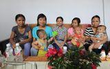 Trung Quốc tìm kiếm hơn 100 cô dâu Việt mất tích bí ẩn