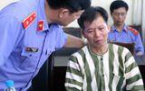 Kết luận điều tra bổ sung vụ án oan 10 năm của ông Nguyễn Thanh Chấn