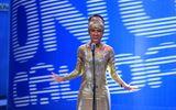 Ơn giời! Cậu đây rồi tập 10: Trấn Thành làm Whitney Houston nóng bỏng