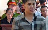 Quảng Bình: Thêm một tử tù được hủy bản án để điều tra lại