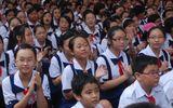 TP.HCM: Học sinh được nghỉ Tết Nguyên Đán 11 ngày