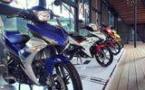 Video: Soi chi tiết mẫu xe hot Yamaha Exciter 150