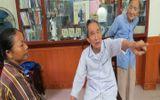 Cảm phục người thầy thuốc 91 tuổi vẫn hành hiệp trượng nghĩa