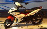 """Yamaha Exciter 150 bán tại Việt Nam sẽ không bị """"làm giá"""""""