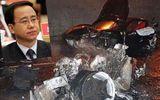 Trung Quốc điều tra trợ lý thân cận của cựu Chủ tịch Hồ Cẩm Đào