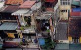 Hà Nội: Di dời dân phố cổ sang khu đô thị mới Việt Hưng