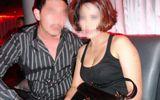 Nữ đại gia tố người tình cướp nhẫn 7 tỷ: Chân dung bồ trẻ 9X