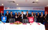 Generali Việt Nam và SCB triển khai hoạt động Kinh doanh Bảo hiểm qua Ngân hàng