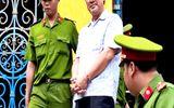 Hương Tràm tiết lộ về nụ hôn đầu tiên với bạn trai