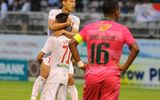 """Anh 2-1 Thổ Nhĩ Kỳ: Song sát Kane - Vardy giúp """"Tam Sư"""" thắng nhẹ"""