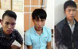 Vụ lật tàu du lịch: Đã tìm thấy thi thể 3 nạn nhân mất tích