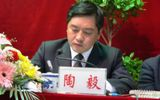 Bản hợp đồng tình ái kì quái khiến quan Trung Quốc ngã ngựa