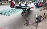 Bé trai tử vong vì bị tôn cứa cổ: Xử lý nghiêm vi phạm