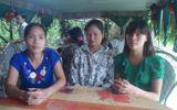 647 giáo viên có hợp đồng ở Thanh Hóa đồng loạt bị sa thải