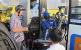 Liên Bộ tính nhầm hơn 100 tỷ tiền thuế xăng dầu
