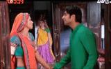 Cô dâu 8 tuổi phần 11 tập 75: Akhira âm mưu chiếm đoạt tài sản nhà chồng Kamly