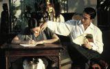 Phim Việt tham dự giải Oscar: Thi... cho vui đến bao giờ?