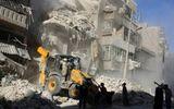 Phó tổng thư ký Liên Hợp Quốc: Cuộc sống ở Syria như địa ngục