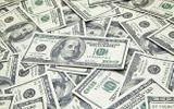 Giá USD hôm nay 3/10: Giá USD không nhiều biến động