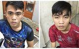Quật ngã hai tên cướp giật tài sản của nữ du khách nước ngoài