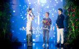 Nam Em tiết lộ tiết mục dự thi tài năng tại Miss Earth 2016