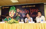 Quay cuồng săn vé liveshow Xuân Hinh