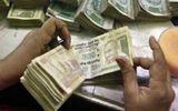 Ấn Độ thất thoát hơn trăm tỷ USD vì trốn thuế