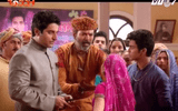 Cô dâu 8 tuổi P11 tập 79: Jagdish gặp con gái Anandi, Nandidi mắc bẫy Kundan
