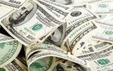 Giá USD hôm nay: Chỉ số USD tăng mạnh